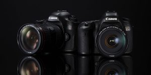Announcement: Canon EOS 5DS and EOS 5DS R – The highest pixelcount on a fullframe (35mm) sensor