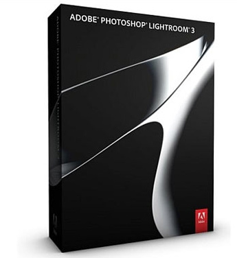 Adobe Photoshop Lightroom 3 launched