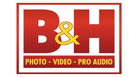 b h photo: