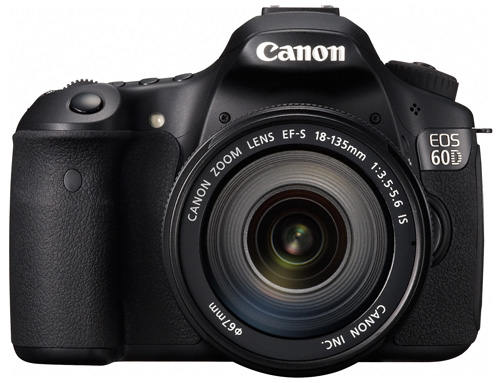 Save up to $300 on Canon at B&H Photo