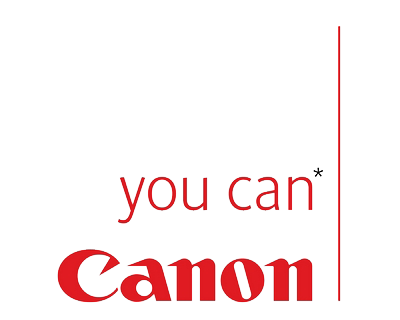 Canon Updates Super-Telephoto Lenses and Extenders article by Canon