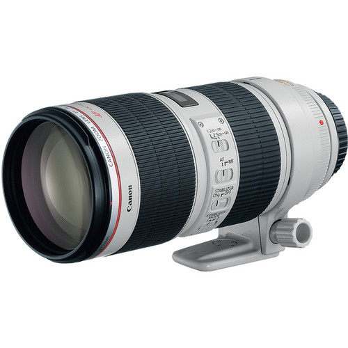 canon-70-200mm-l-is-usm