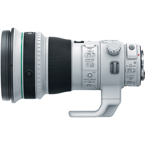 Canon-EF-400mm-f4-DO-IS-II-USM_1