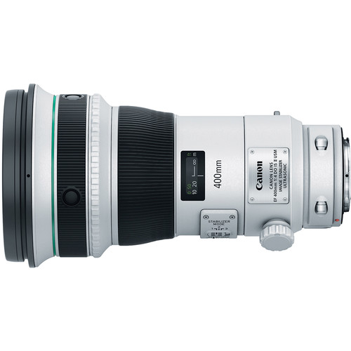 Canon-EF-400mm-f4-DO-IS-II-USM_2