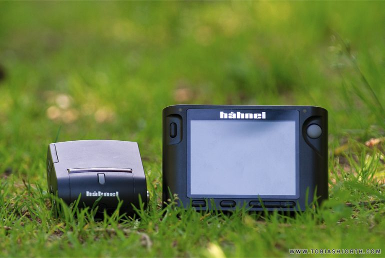 Hahnel_Inspire_Wireless_LiveView_Remote_Control