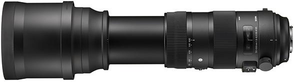 SIGMA-150-600mm-F5-6.3-DG-OS-HSM